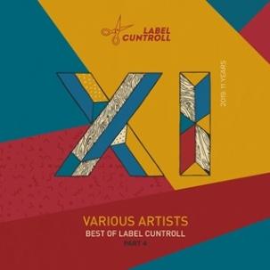 cover_C139