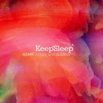 cover_keepsleep_138